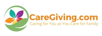 Care Giving.com