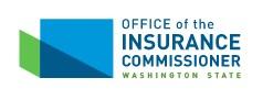 Insurance Comm.