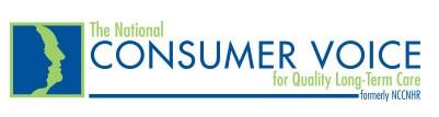 Natl. Consumer Voice