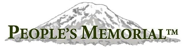 Peoples-Memorial