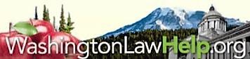 WA Law Help