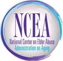 ncea_logo