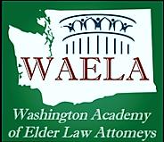 waela-logo